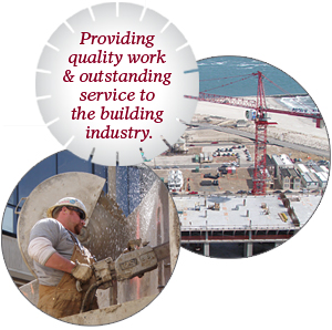 Providing quality work and outstanding service since 1973.